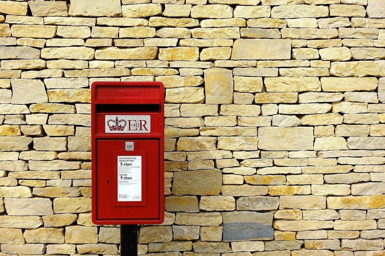 Ricevere meno mail