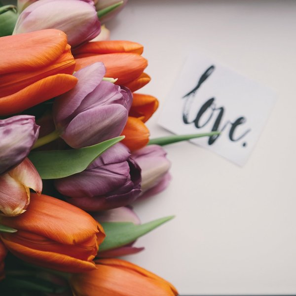 Come essere felici in amore