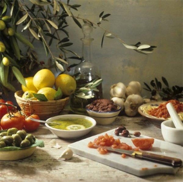 alimentazione Archivi - Pagina 3 di 4 - AIF - Accademia Italiana ... ff3f390233eb