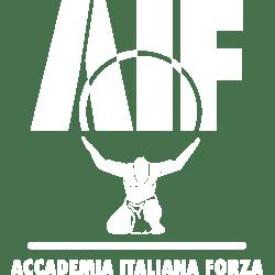 AIF Accademia Italiana Forza