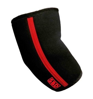 sbd-elbow-sleeve-pair-2