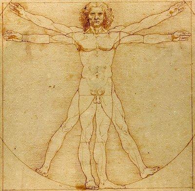 Asimmetrie in panca piana: assecondare o curare?