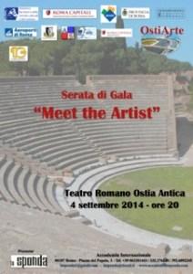 Cover_Meet_the_Artist
