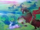 Cavalli 1992
