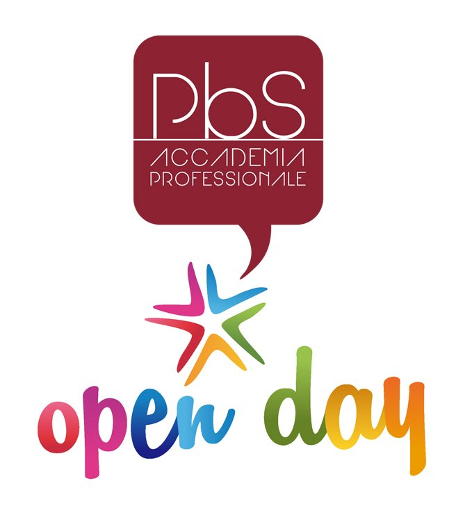 Open Day Accademia Pbs
