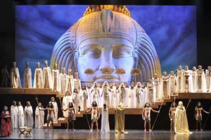 Aida Accademia PBS