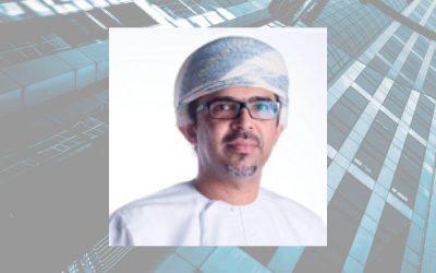 Ahmed Faqir Al Bulushi