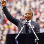 Nelson Mandela Knew How To Customize Each Speech To His Audience