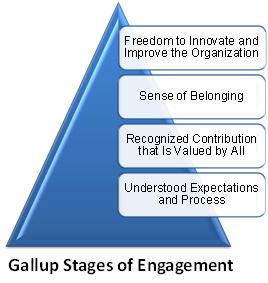 Gallup Image
