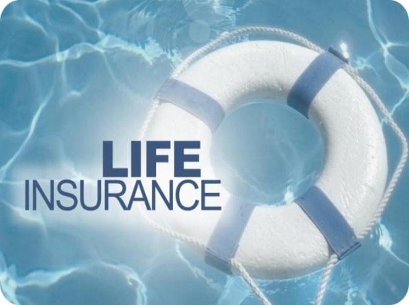 alasan asuransi jiwa