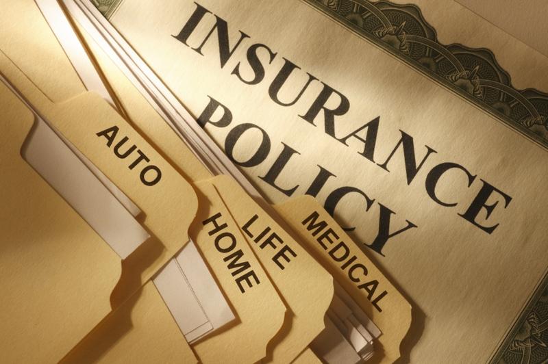 Hasil gambar untuk contoh kasus subrogasi dalam asuransi