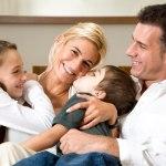 Penerapan Prinsip Insurable Interest dalam Asuransi Jiwa