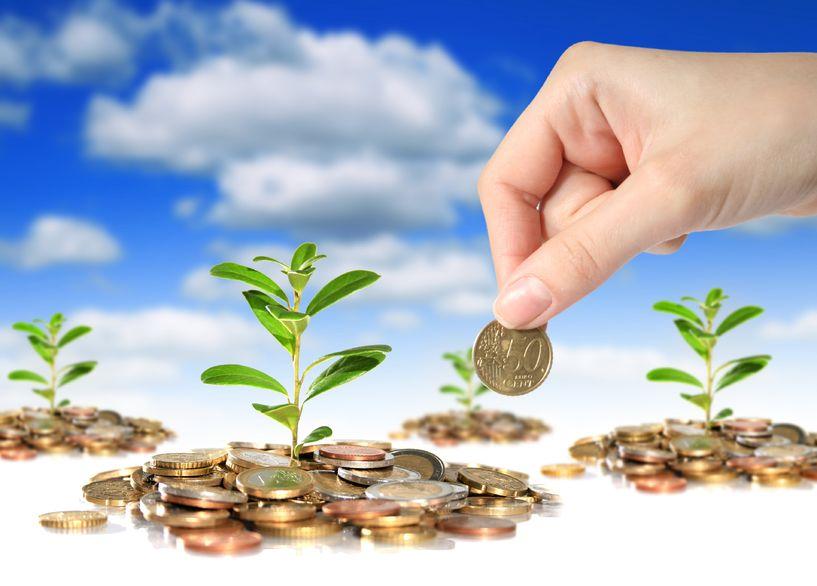 Inilah 7 Alasan Mengapa Orang Melakukan Investasi
