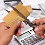 Haruskah Menutup Kartu Kredit yang Tidak Digunakan?