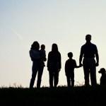 6 Cara Memaksimalkan Manfaat Polis Asuransi Jiwa