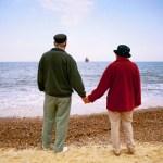 Mati Muda atau Hidup Terlalu Lama, Asuransi Apa yang Tepat?