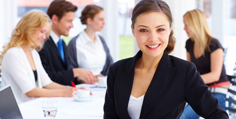 agen asuransi pekerjaan tanpa batas usia