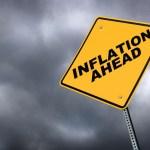 Apa itu Inflasi? Cara Mengukur dan Mengendalikannya