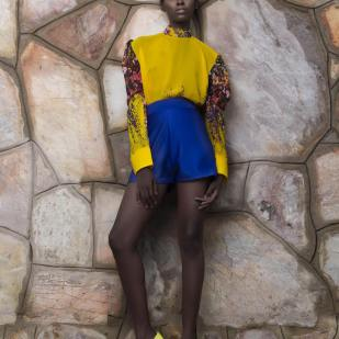 lumiere-couture-SS-2016-fashion-business-Africa-lookbook-2016-FBA-Ghanaian-fashion-brand-2