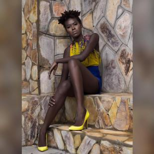 lumiere-couture-SS-2016-fashion-business-Africa-lookbook-2016-FBA-Ghanaian-fashion-brand-3