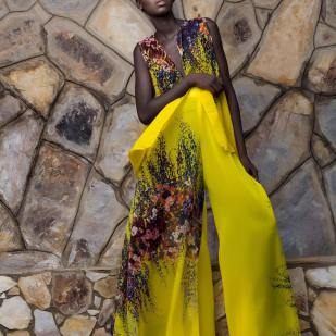 lumiere-couture-SS-2016-fashion-business-Africa-lookbook-2016-FBA-Ghanaian-fashion-brand-4