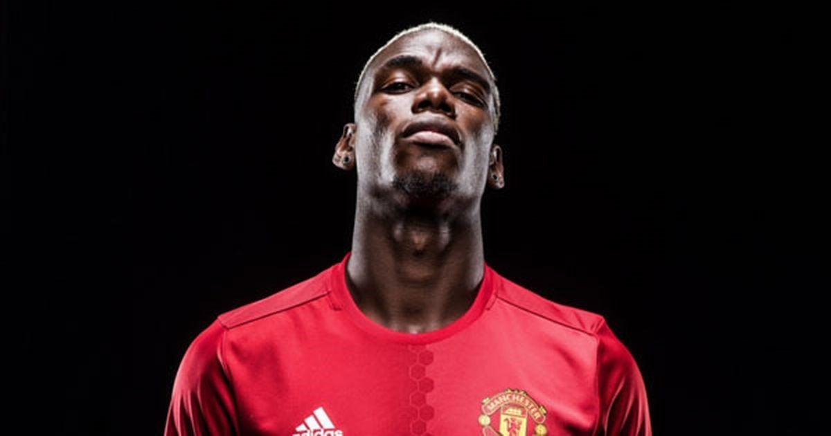 pogba believes he will thrive under mourinho