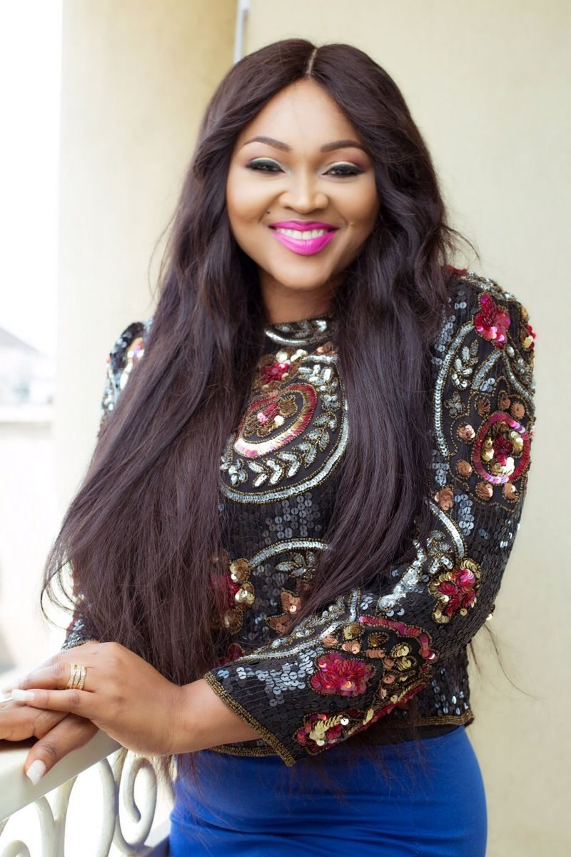 Mercy-Aigbe-Gentry-The-Celebrity-Shoot-Bellanaija-December2014007