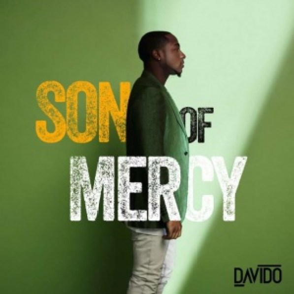 SON-OF-MERCY