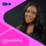 coloursbyray makeup foundation