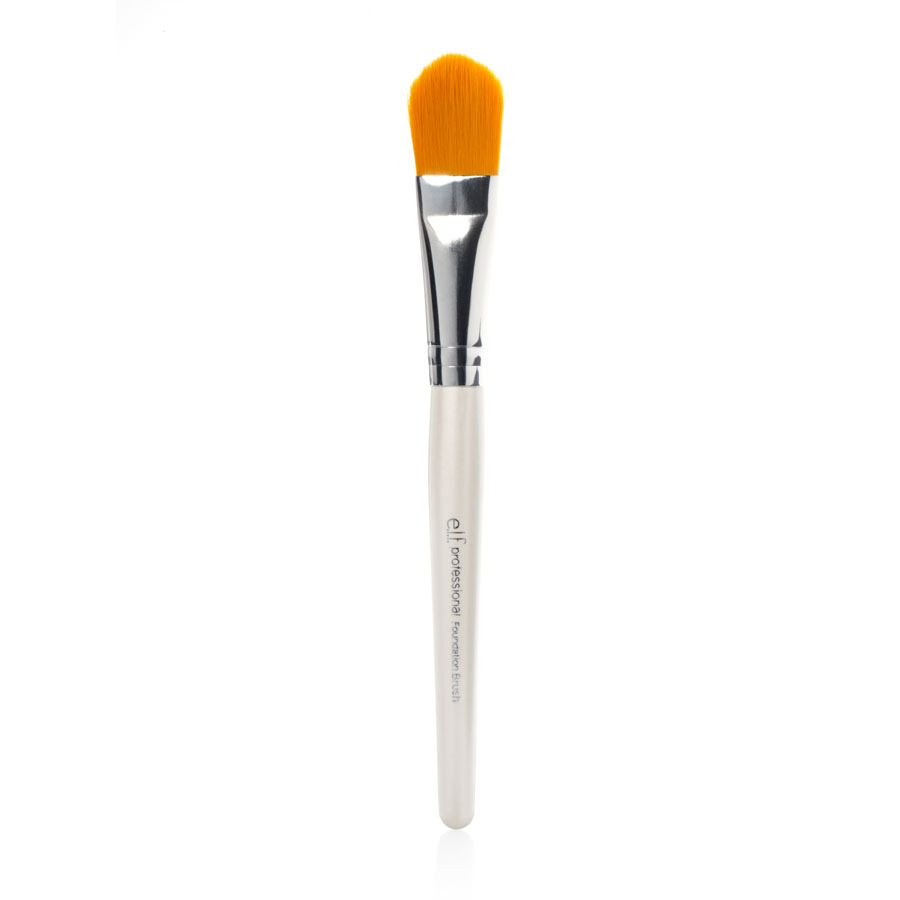 Brushes to die for