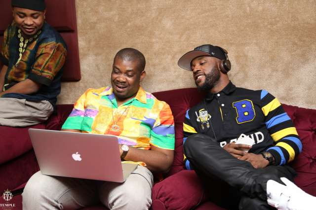 jazzy-and-iyanya