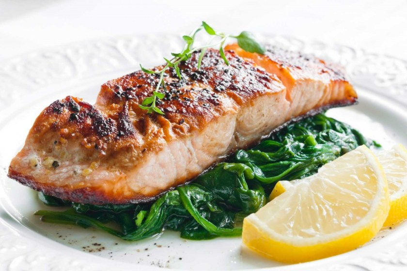 fish-and-greens-meals