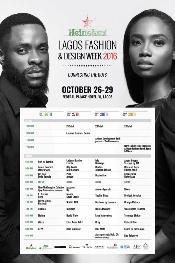 lfdw_schedule_bellanaija-1-600x900