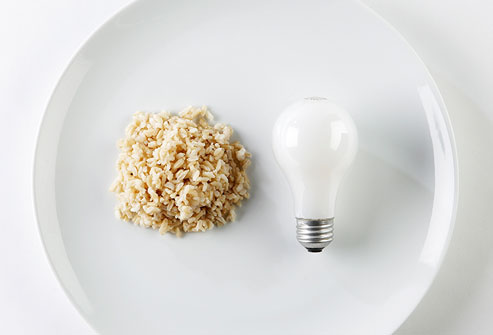 webmd_photo_of_rice_and_lightbulb