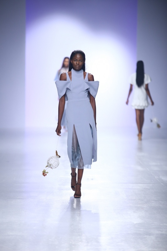 heineken-lagos-fashion-design-week-2016-andrea-inyama_img_8521_bellanaija