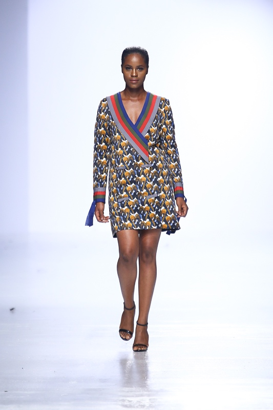 heineken-lagos-fashion-design-week-2016-day-4-lisa-folawiyo_img_6056_bellanaija