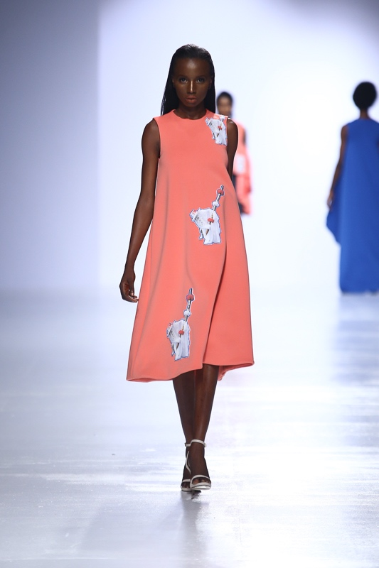heineken-lagos-fashion-design-week-2016-day-4-washington-roberts_img_4865_bellanaija