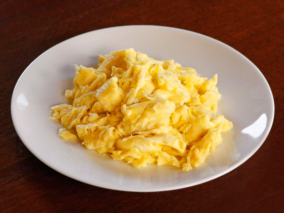 how-to-scramble-eggs