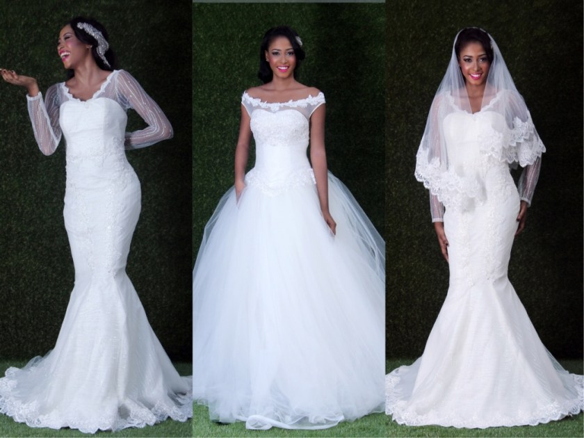 nigerian-islamic-wedding-dresses-nigerian-igbo-traditional-wedding-dresses