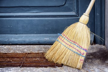 Monthly Sanitation Officially Cancelled In Lagos State