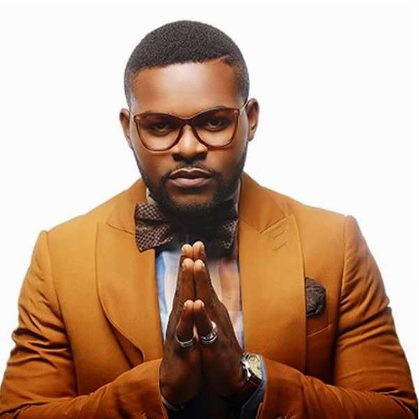 falz-biography-elenumeji-600x6001