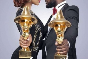 falz-adesua-headies-2016-host-644x431