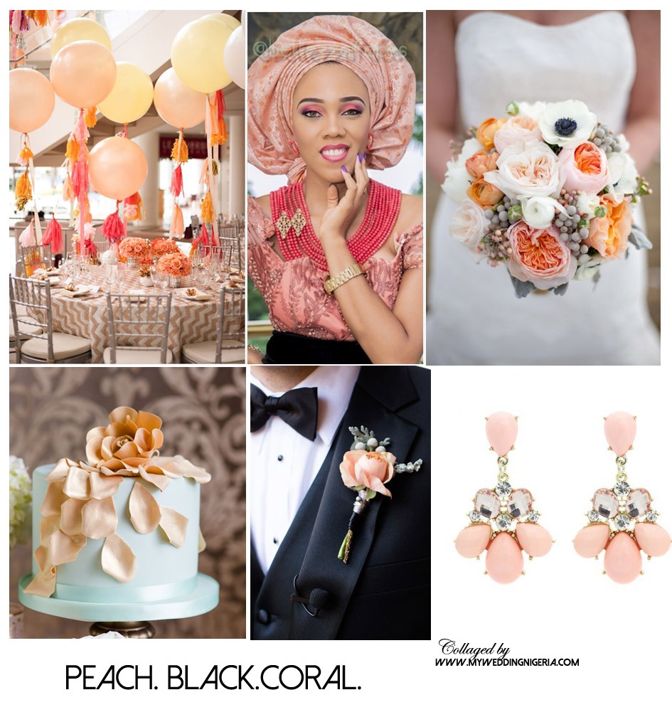 peach-black-and-coral