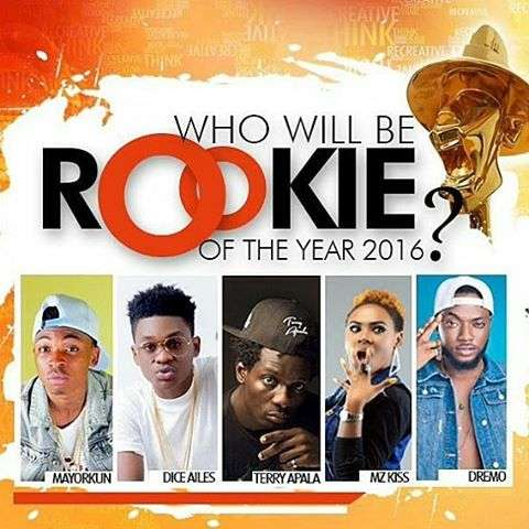 rookie-of-the-year-nominees