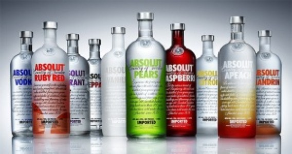 absolut_flavors_all_before