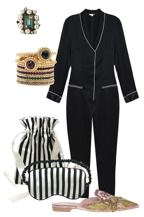 el_nyeoutfitcomps_nightin_1