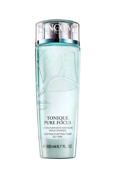 lancome-tonique