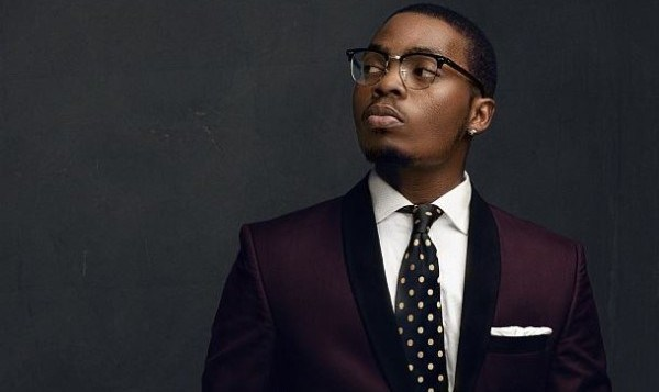 olamide the glory