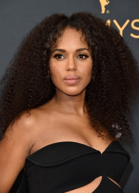 kerry-washington-hair-emmys-1474303816