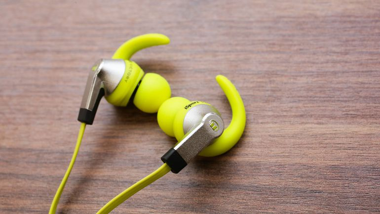 monster-isport-victory